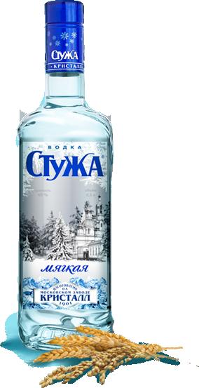 Водка стужа кедровая | федеральный реестр алкогольной продукции | реестринформ 2020