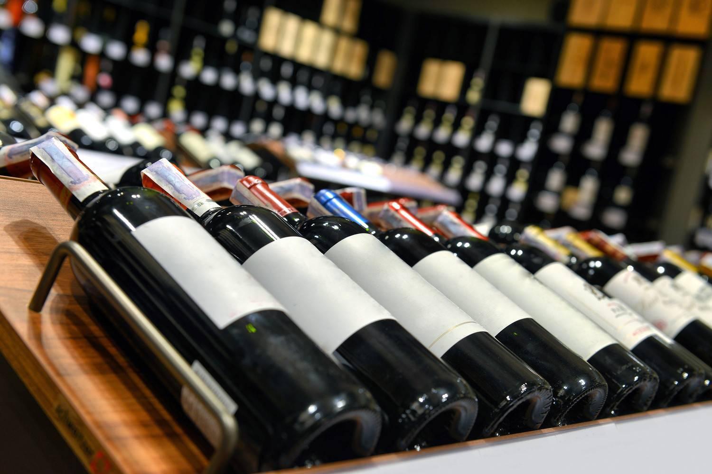 О маркировке алкогольной продукции акцизными марками (с изменениями на 27 сентября 2018 года), постановление правительства рф от 31 декабря 2005 года №866