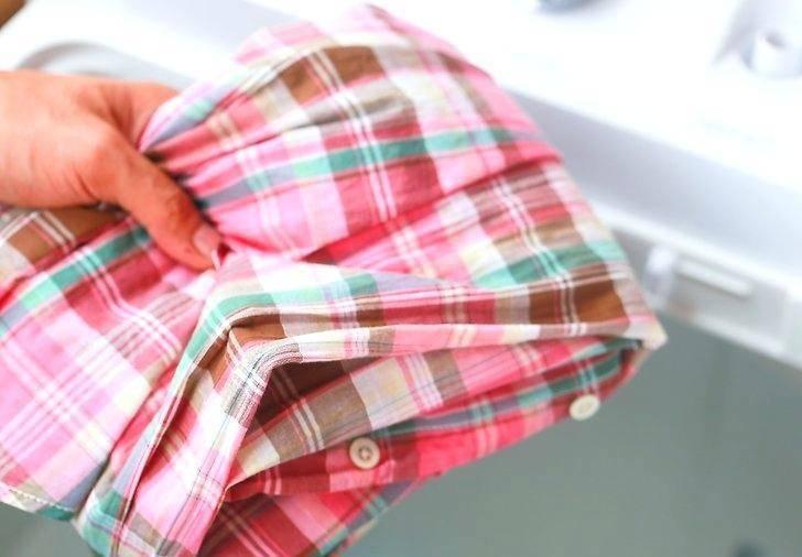 Как избавиться от запаха сигарет на одежде без стирки быстро