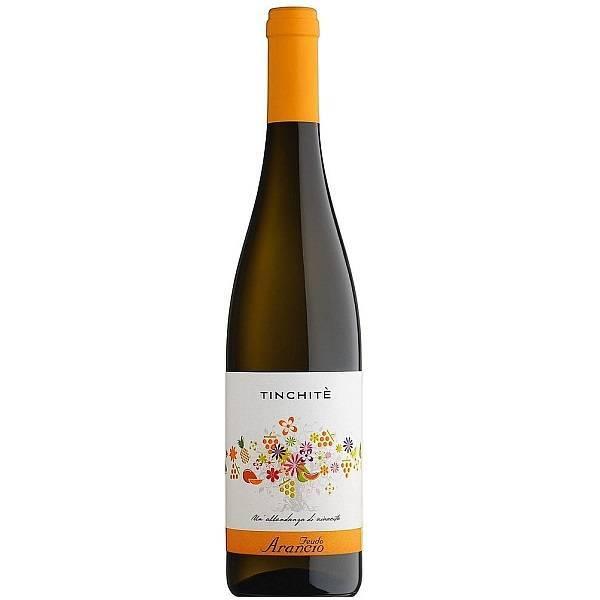 """Итальянские вина """"гави"""""""