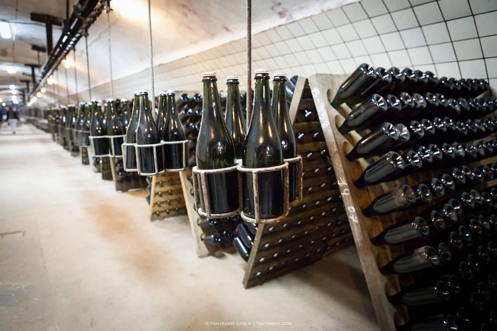Сколько бутылок в ящике. подарочная упаковка для вина - коробки для вина. фото, видео.
