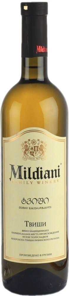 Грузинское вино: глоток гостеприимства в каждом бокале