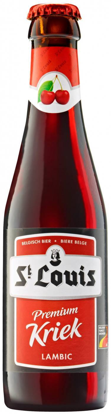 Бельгийское пиво: аббатское пиво, фермерский эль, кислые эли