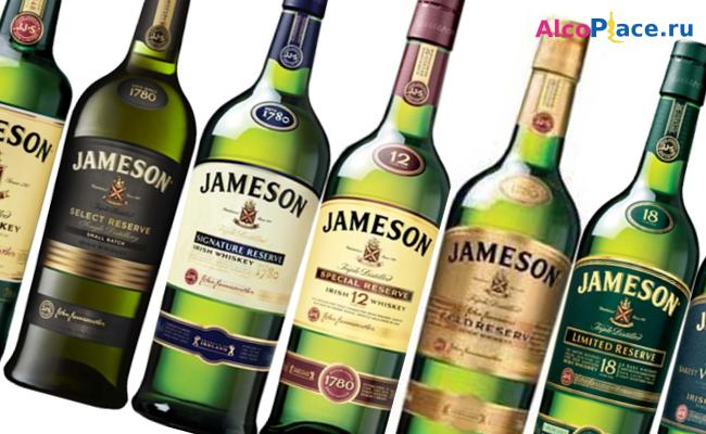 Виски с оленем на бутылке dalmore: отзывы, стоимость, история