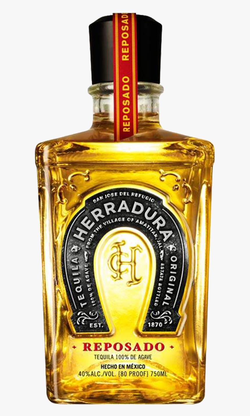 Текила herradura: история, сорта и фото напитка