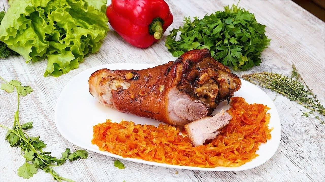 Мясо тушеное в пиве рецепт с фото пошагово - 1000.menu