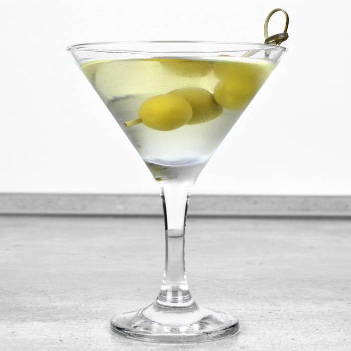 Коктейли с мартини — 30 лучших популярных рецептов с фото подачи, проверенный рецепт от бармена