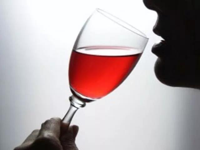 Диабет и алкоголь, как алкоголь влияет на диабетиков, можно ли алкоголь при диабете?