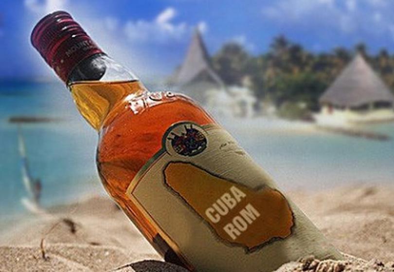 Кубинский ром: главное о культовом напитке с острова свободы