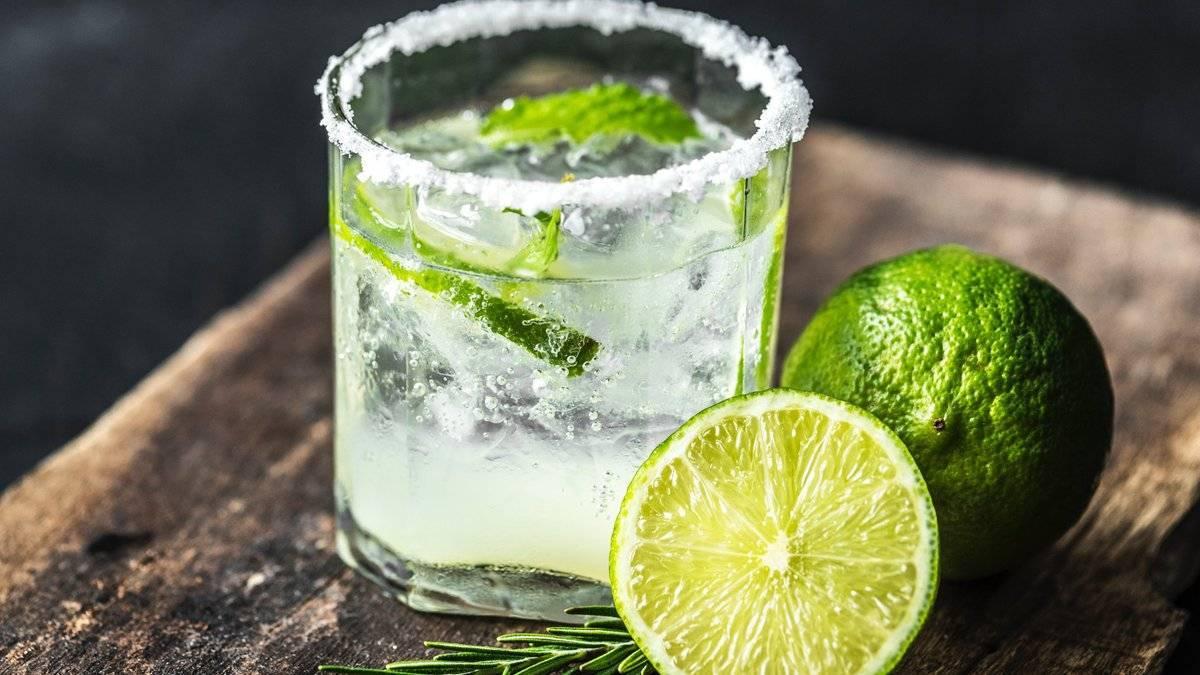 Мохито безалкогольный в домашних условиях – 5 простых рецептов