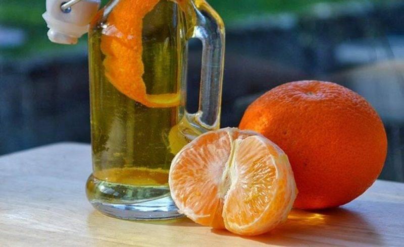 Настойка на грейпфруте на водке, спирту – как правильно пить