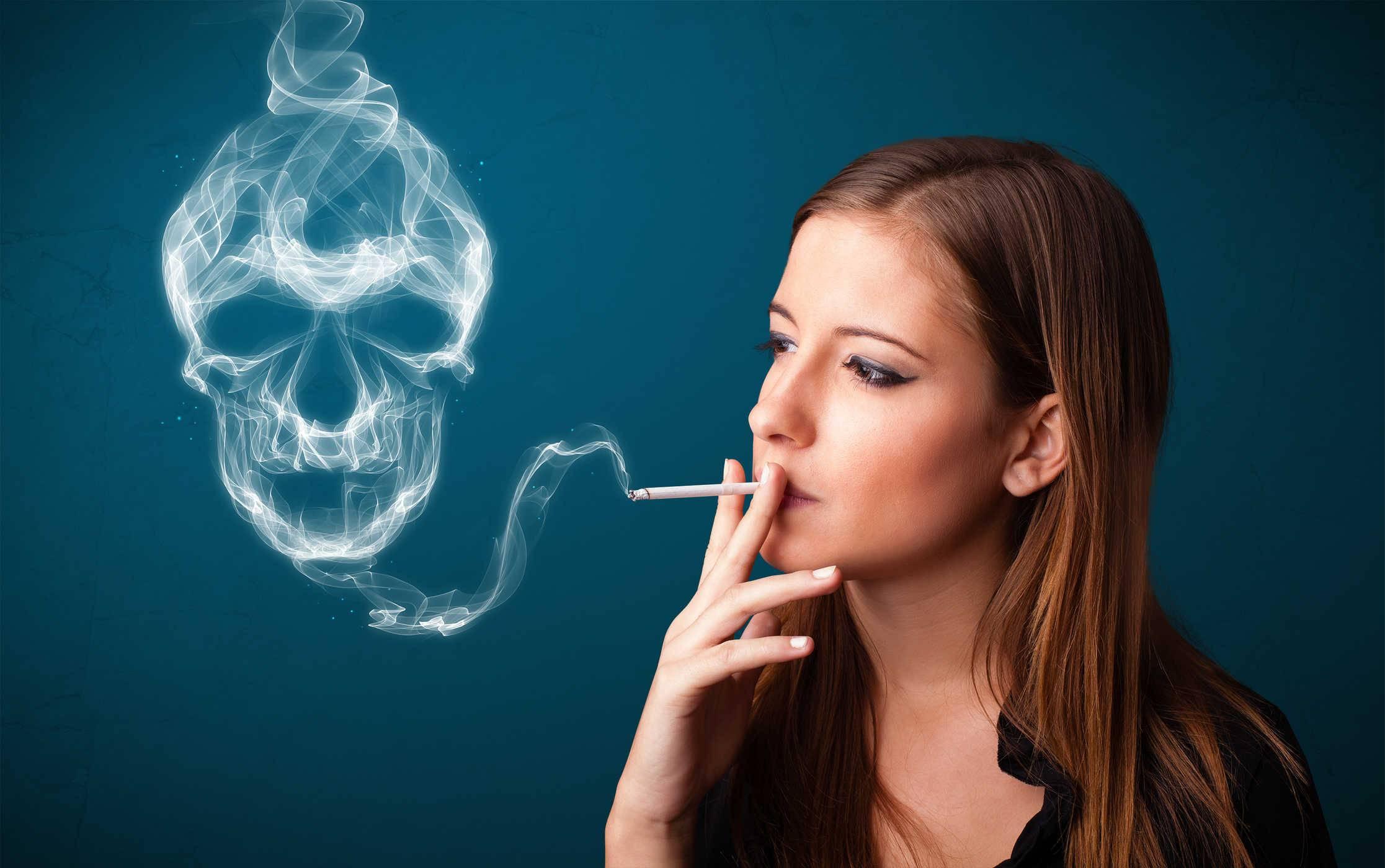 Кровь на анализы и курение: как привычка сказывается на результатах