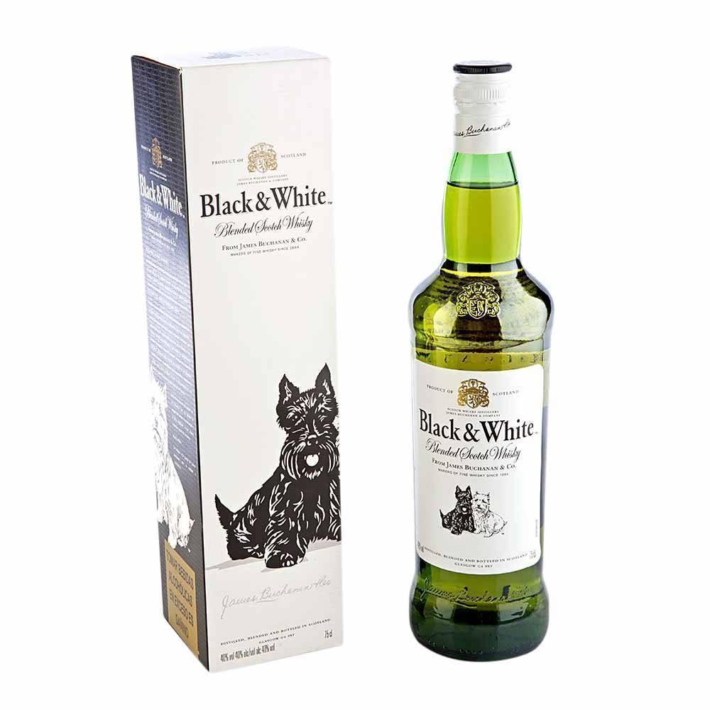 """Виски """"блэк вельвет"""": описание напитка, отзывы :: syl.ru"""