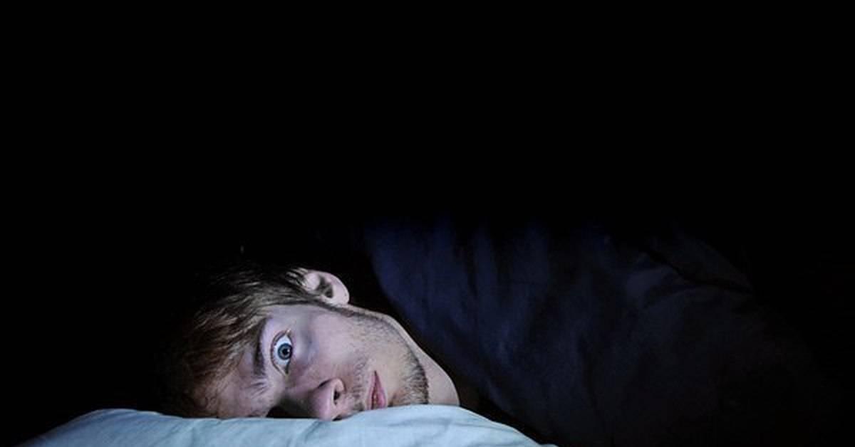 К чему снится алкоголь - значение сна алкоголь по соннику