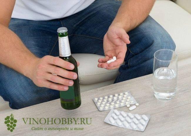 Как успокоить пьяного агрессивного человека