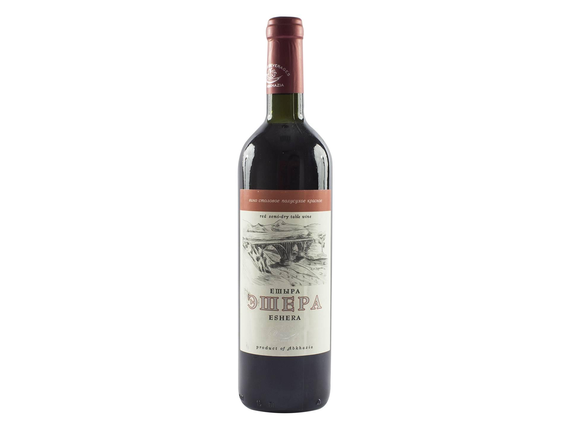 Вино черный доктор: история, характеристика и уникальные свойства + как пить