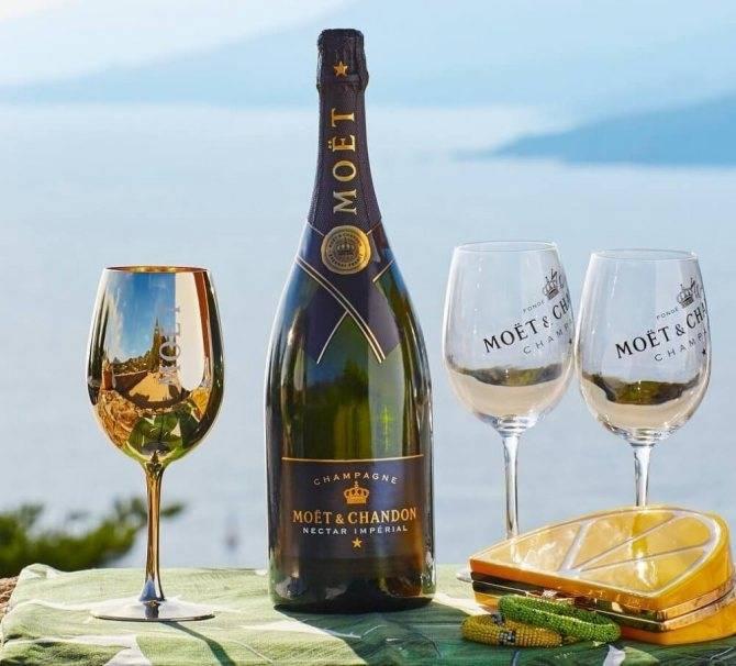 Топ-5 самых дорогих вин в мире – 32,5 млн рублей за бутылку