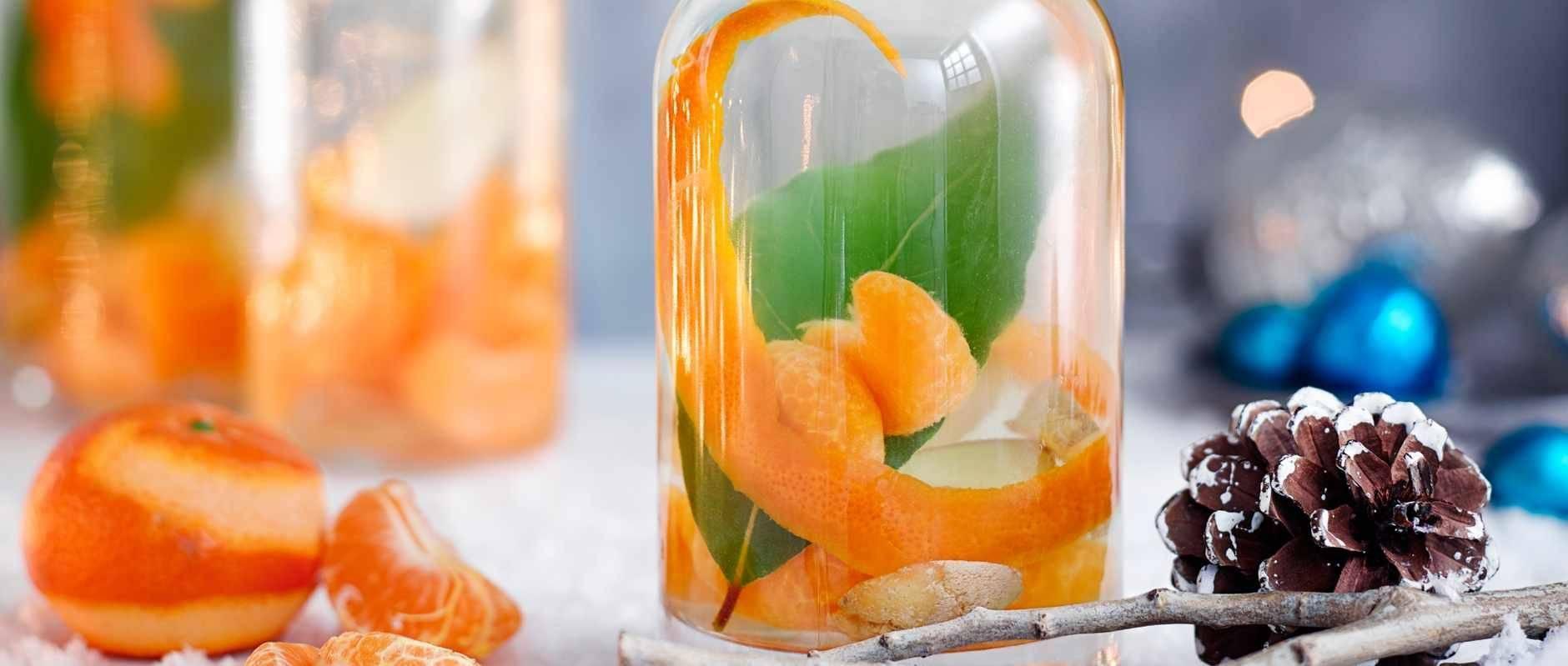 Самогон из апельсинов (сока) – рецепт браги и перегонка