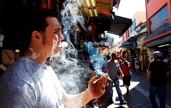 Можно ли курить iqos в аэропорту – правила для пассажиров