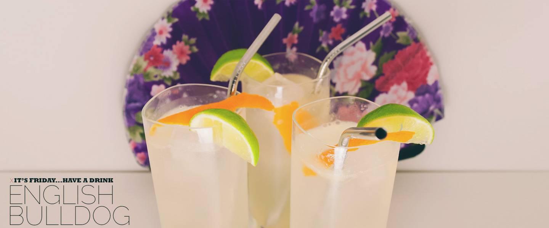 Как сделать коктейль лонг-айленд в домашних условиях