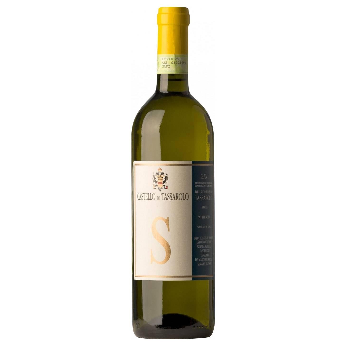 Неповторимые итальянские вина, история и рекомендации по выбору