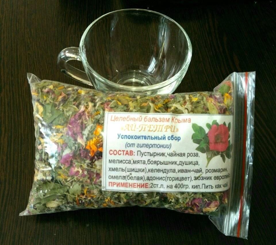 Травы от алкоголизма - рецепты приготовления отваров, настоек, чаев и способы их применения. как монастырский чай помогает от алкоголизма