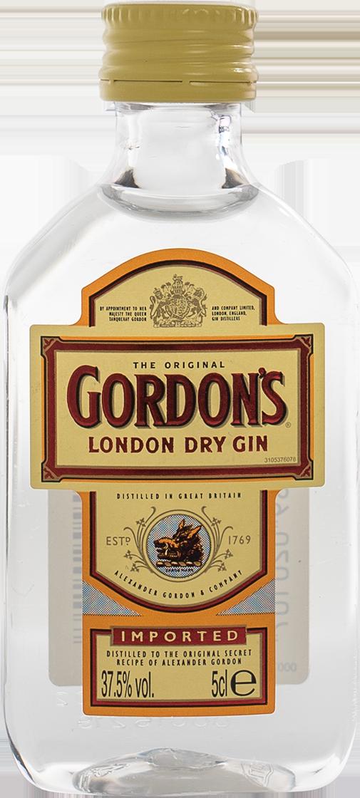 Гордонс джин – узнайте историю, сколько градусов и как пить этот джин + 3 простых правила как отличить подделку