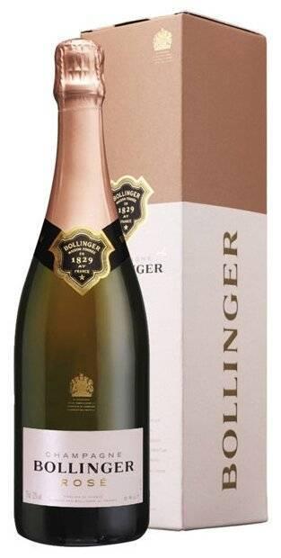 Дербентское шампанское: особенности напитка и линейка бренда   inshaker   яндекс дзен