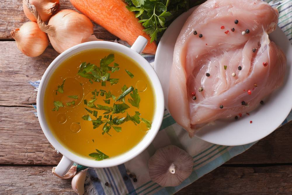 Лучший суп от похмелья: рецепты национальных кухонь разных стран