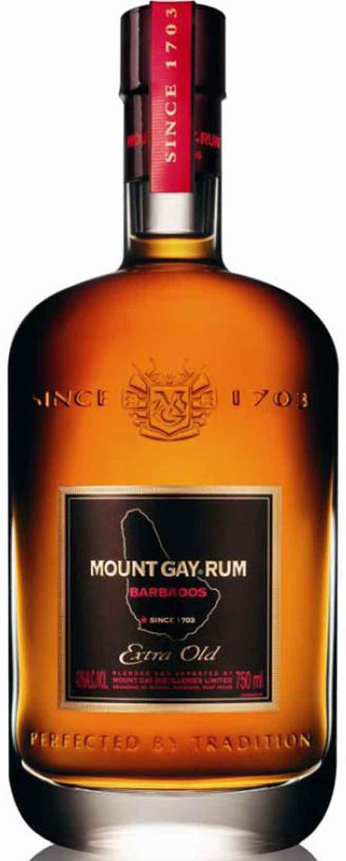 Mount gay (маунт гай)