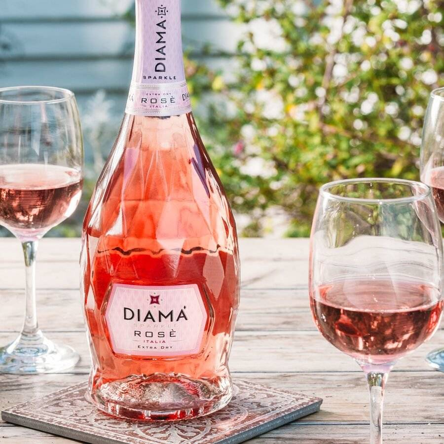 Рецепт домашнего вина из роз