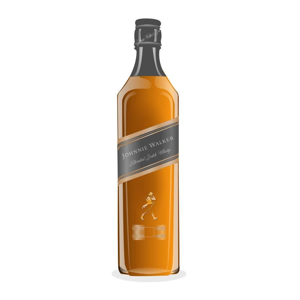 Выбираем виски джонни уокер (johnnie walker) самый популярный скотч в мире