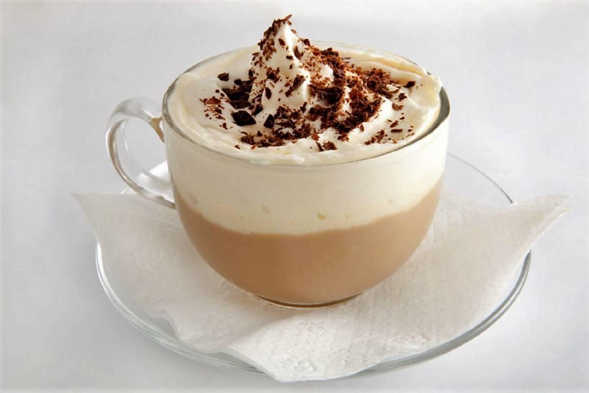 Кофе амаретто: рецепт, отзывы, калорийность, как приготовить дома