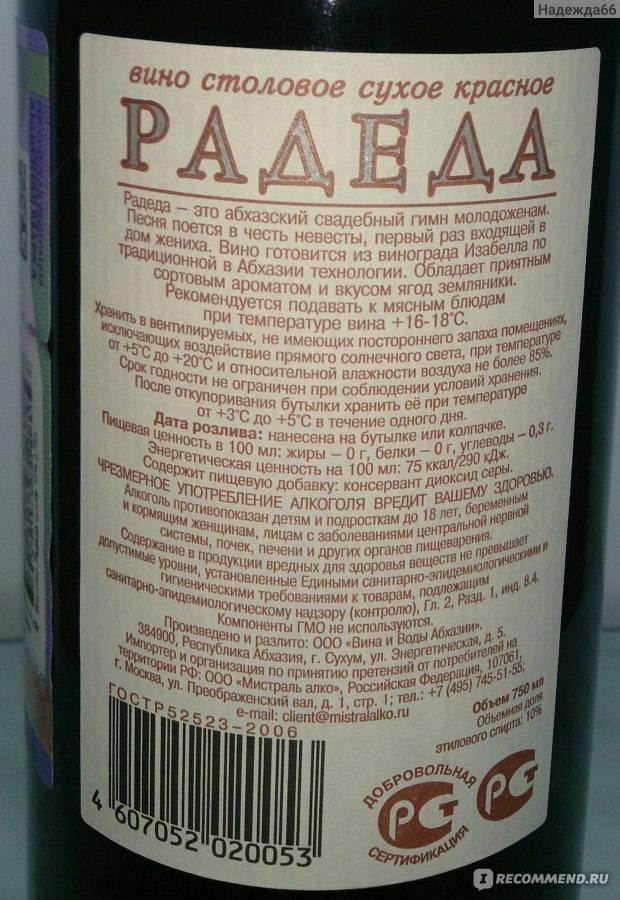 Калорийность белого вина: данные [2018], сколько ккал⚡ в бутылке, 100 граммах напитка и бокале, сравнение с пивом | suhoy.guru