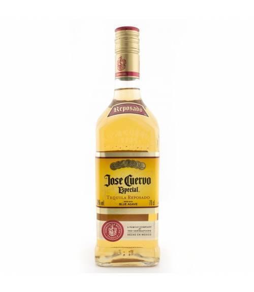 Текила jose cuervo (хосе куэрво): какая цена на алкоголь в сетевых магазинах и что говорят о нем покупатели