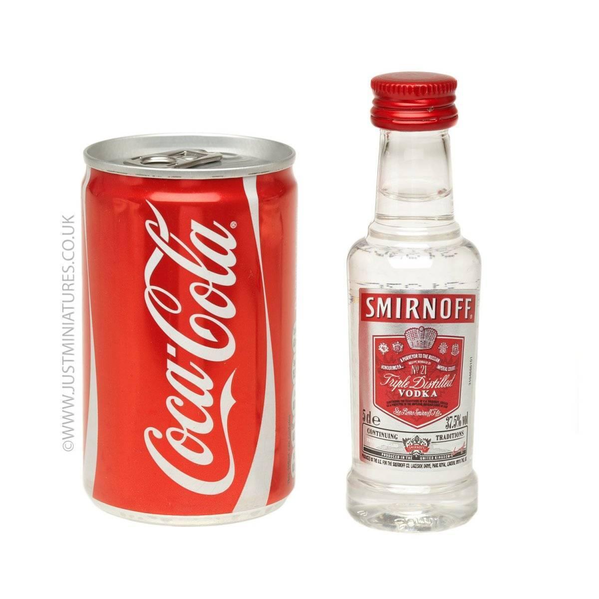 Алкогольные коктейли с водкой: популярные рецепты