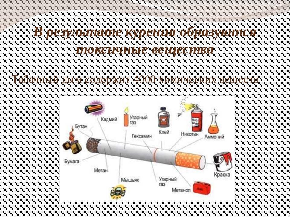 Вреден ли пропиленгликоль в электронных сигаретах: влияние на организм при вдыхании