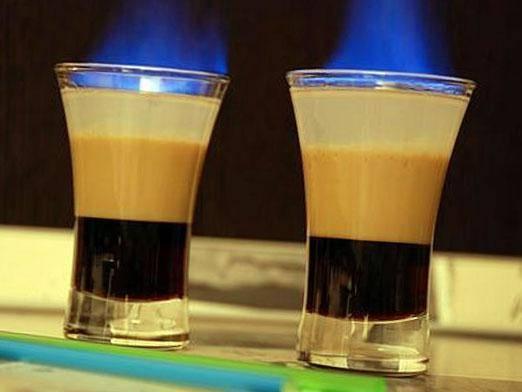 Как пить ликер шеридан правильно: с чем сочетают и как наливают двухцветный кофейный напиток   suhoy.guru