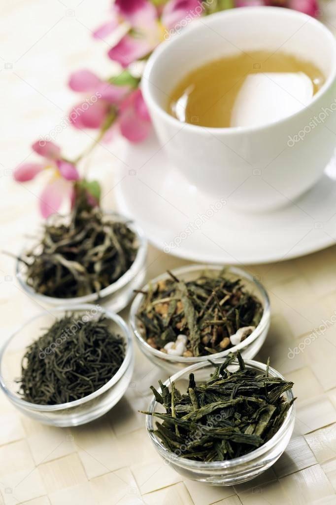Чай от похмелья: разновидности, помогает ли, как принимать?