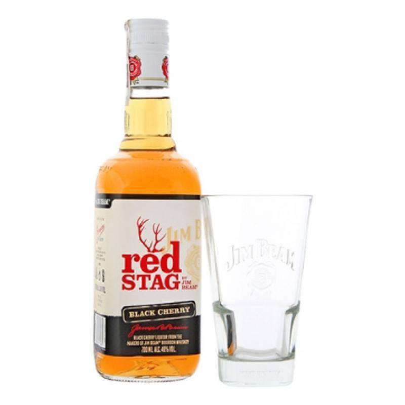 Как пить jack daniels правильно? + видео | наливали