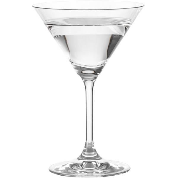 Алкогольный напиток джеймса бонда — веспер: какие ингредиенты входят в состав, рецепты приготовления коктейля