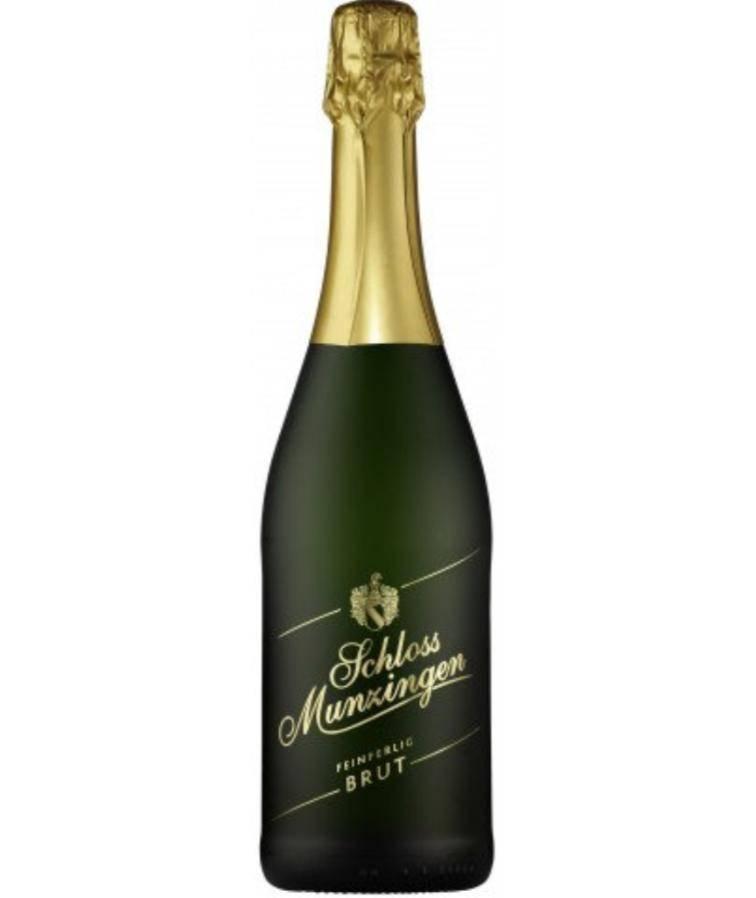 Как выбрать шампанское к новому году 2021: советы и отзывы