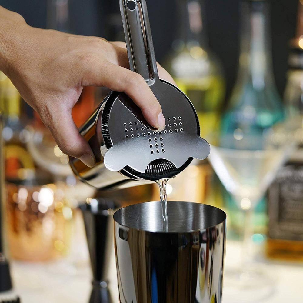 Шейкер - что это: где купить и как выбрать инструмент для коктейлей