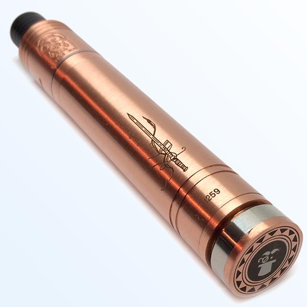 Электронные сигареты: все об устройствах нового поколения