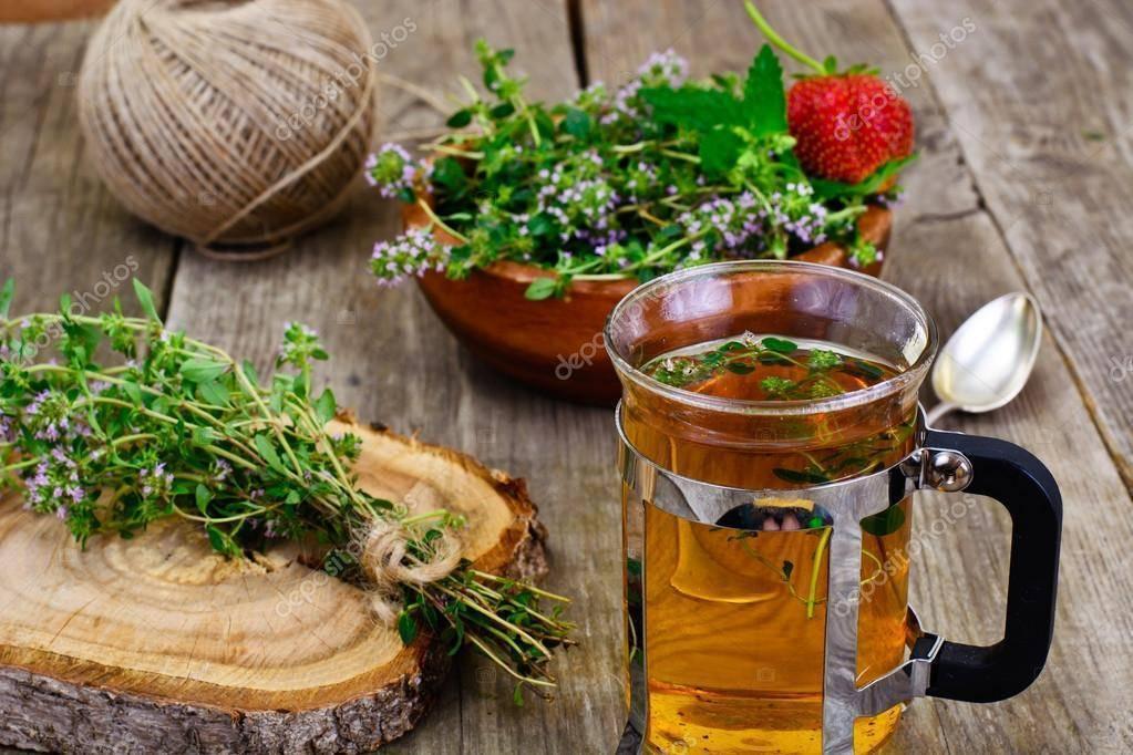 Самогон на чабреце: ингредиенты, рецепты, польза и вред