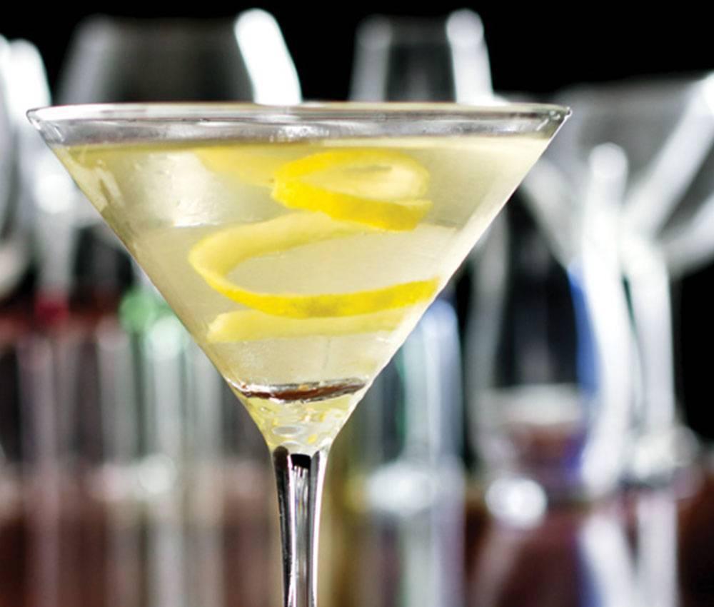 Рецепты самых популярных коктейлей и напитков для домашней вечеринки   кулинария - всё pro еду!