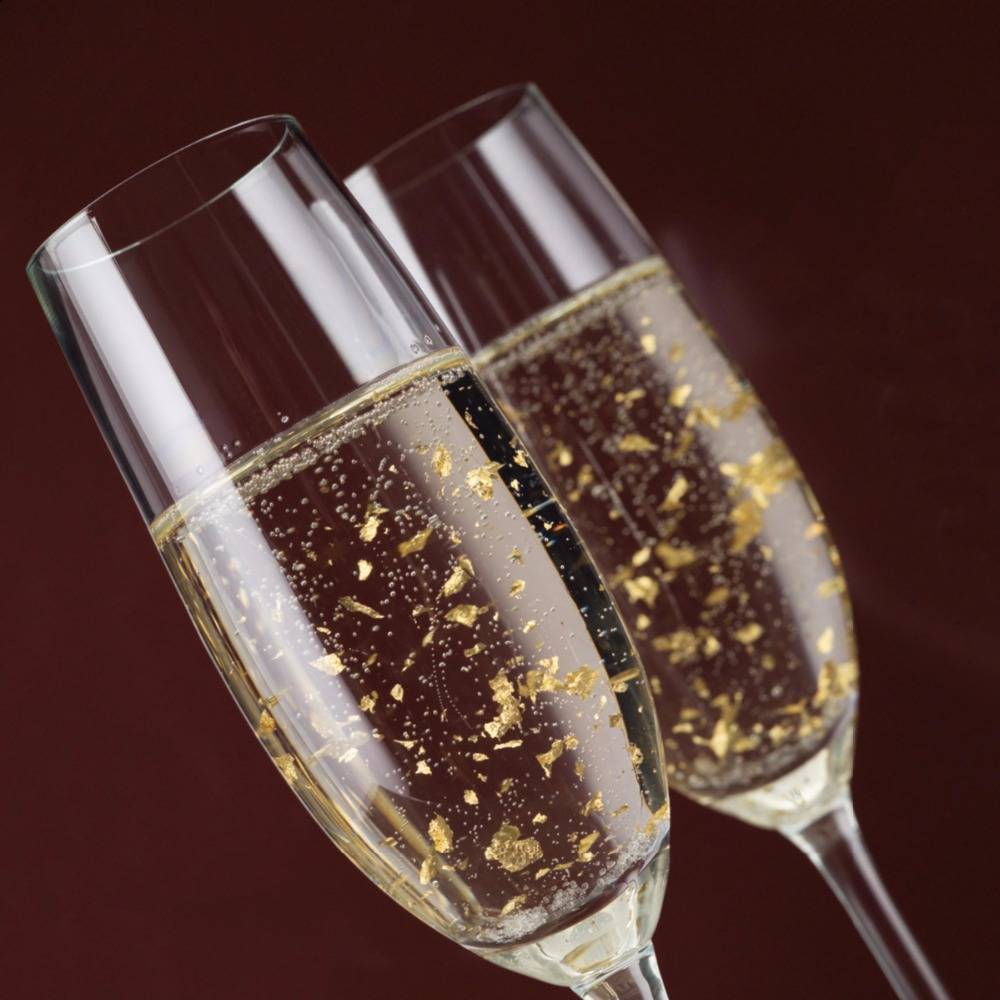 Шампанское aviva - цвета, фото, цена, необычное использование – как правильно пить