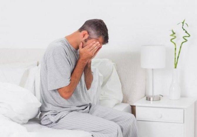 Сколько дней потеешь после запоя. потливость после алкоголя: основные причины и методы лечения. проблемы с теплообменом