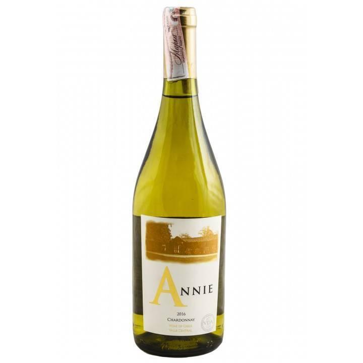 Вино шардоне (chardonnay): описание, виды и правила употребления напитка родом из бургундии, правда ли что оно не может быть красным, а всегда белое и сухое