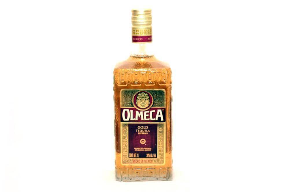 Текила olmeca (ольмека): описание, цена, отзывы и где купить